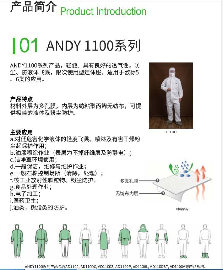 1100简介.jpg